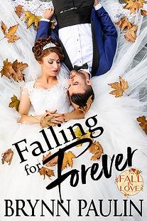 Falling For Forever3.jpg