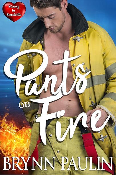 Pants on Fire3.jpg