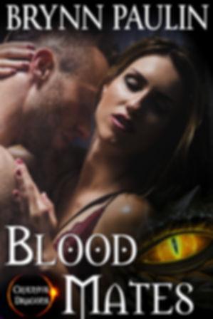 Blood Mates - 2019.jpg
