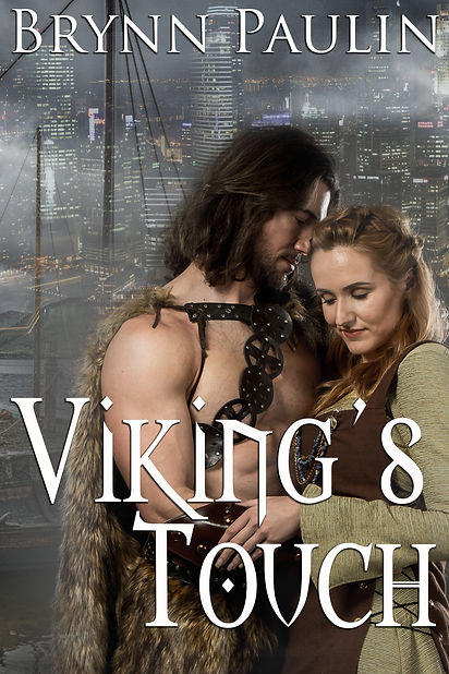 Vikings Touch2.jpg
