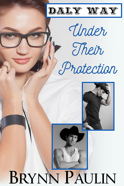 Under Their Protection.jpg