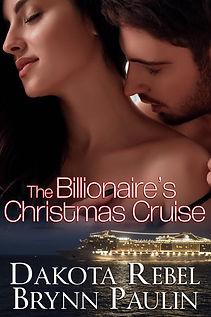 Billionaires Christmas Cruise-2.jpg