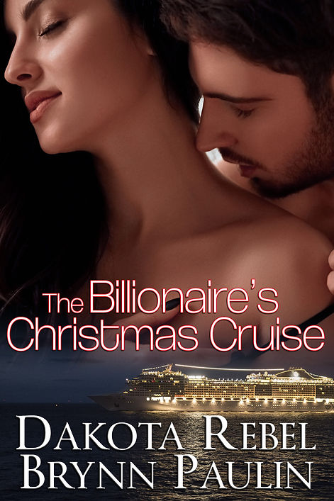Billionaires Christmas Cruise-2.jpg