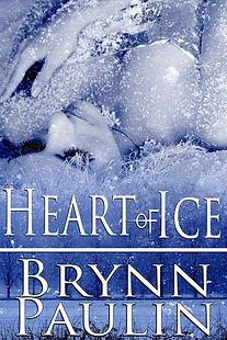 Heart of Ice 2018.jpg