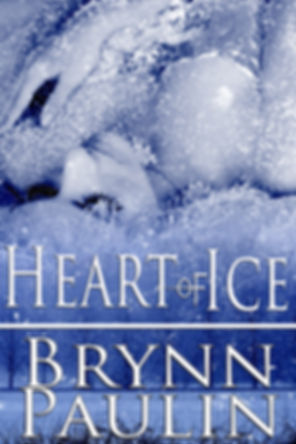 Heart of Ice 2018.jpg