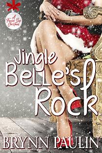 Jingle Belles Rock.jpg