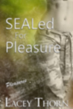 SEALed for Pleasure - fin.jpg