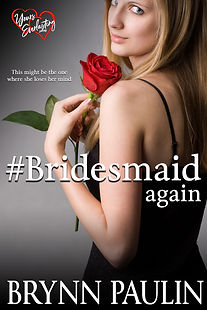 Bridesmaid Again.jpg