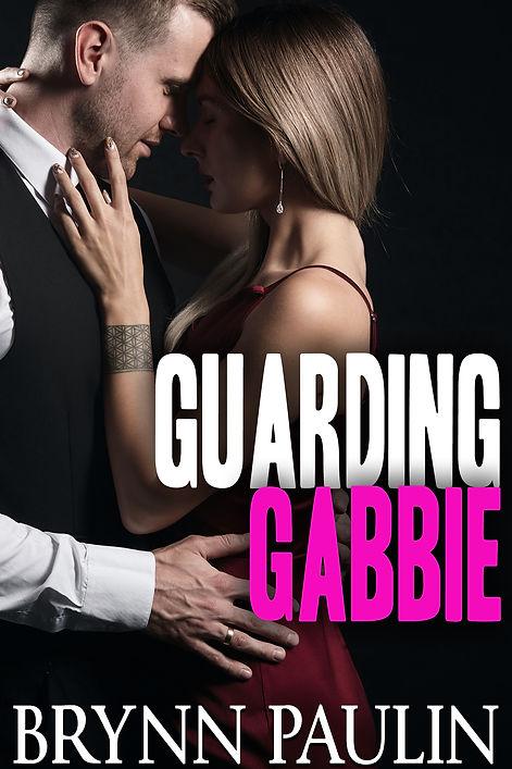 Guarding Gaby.jpg