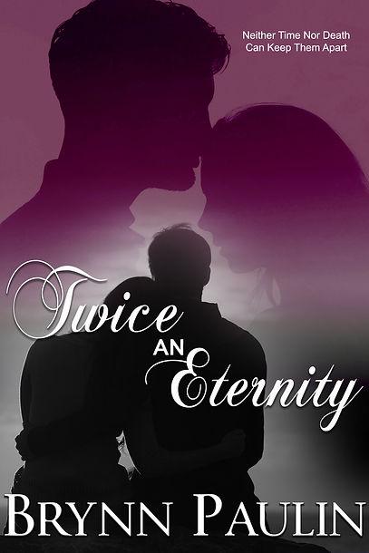 Twice an Eternity.jpg