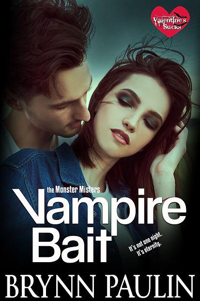 Vampire Bait-2.jpg