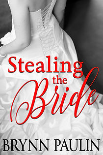 Stealing the Bride.jpg