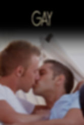 Category - Gay.jpg