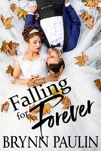Falling For Forever - final w logo.jpg