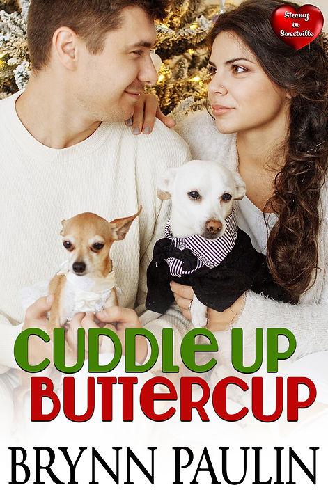 Cuddle Up Buttercup3.jpg
