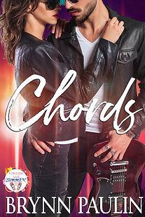 Chords-FS.jpg
