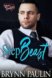 StepBeast2.jpg