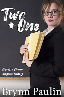 Two Plus One-3.jpg