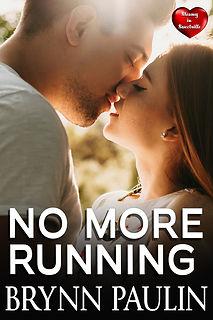 No More Running2.jpg