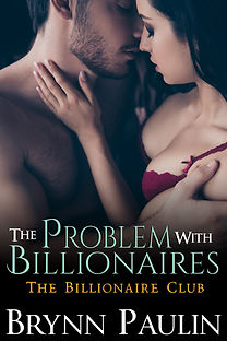 Probem With Billionaires2.jpg
