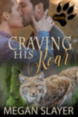 Craving His Roar.jpg