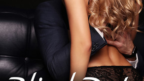 New Release: Blind Date