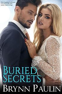 Buried Secrets - NEW.jpg