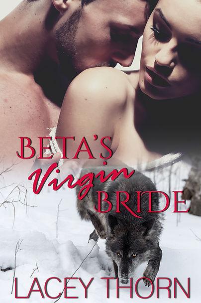 Betas Virgin Bride - Final-D.jpg