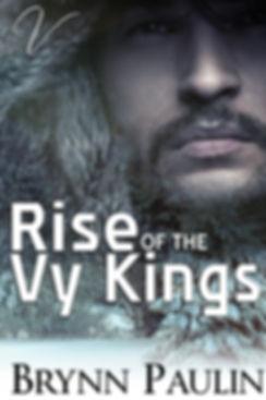 Rise of Vy Kings.jpg