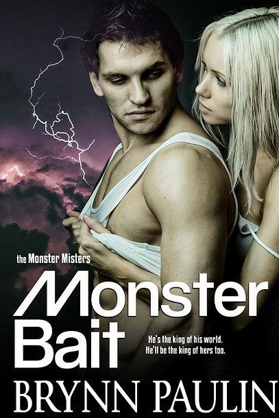 Monster Bait.jpg