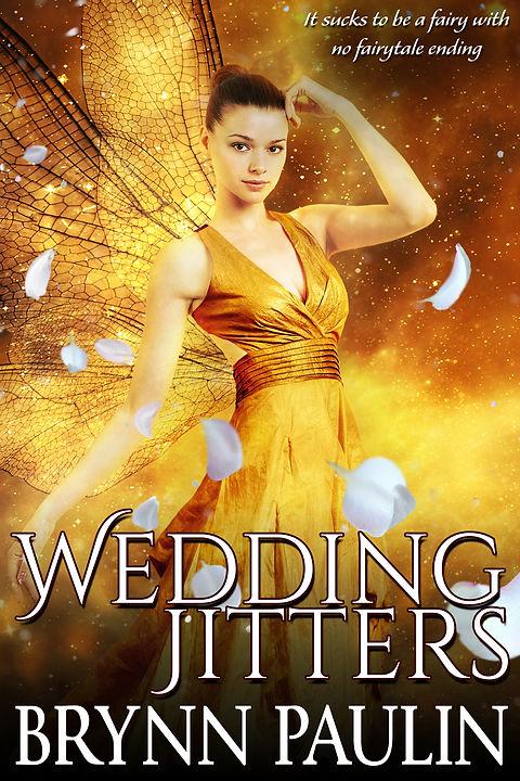 Wedding Jitters - 2021b.jpg