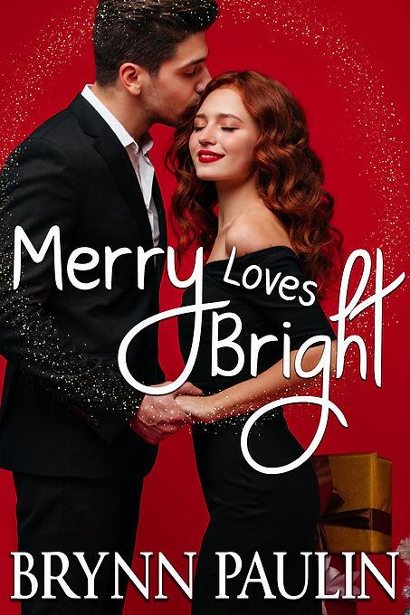 22 - Merry Loves Bright - no logo.jpg
