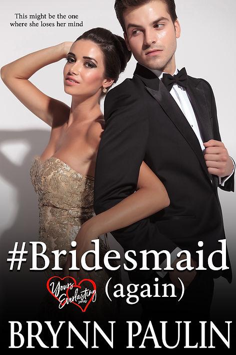 Bridesmaid Again2.jpg