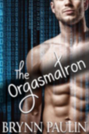 Orgasmatron2.jpg