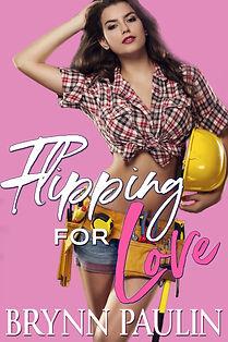 Flipping For Love2.jpg