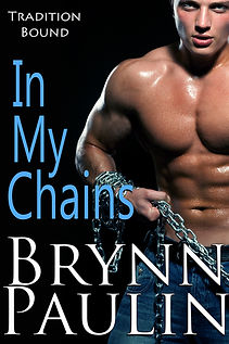 In My Chains - color-resized copy.jpg
