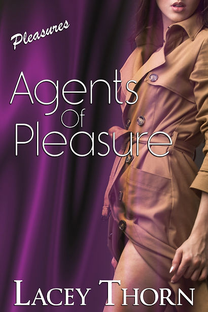 Agents of Pleasure.jpg