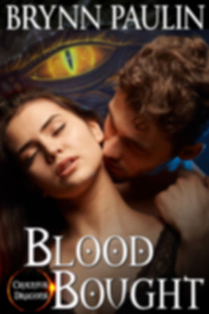 Blood Bought - 2019.jpg