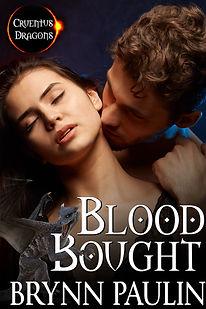 CD - Blood Bought - 2020.jpg