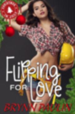 Flipping For Love.jpg