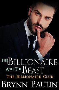 Billionaire and the Beast3b.jpg