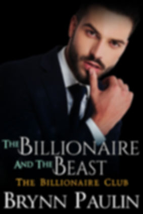 Billionaire and the Beast3b.jpg