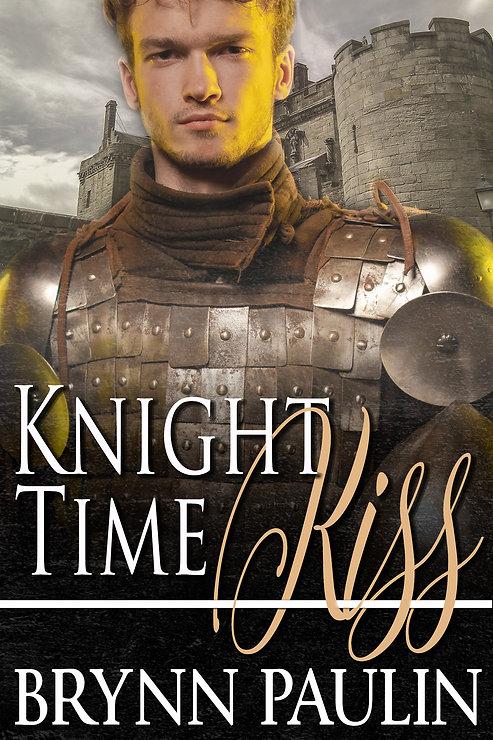 Knight Time Kiss4.jpg