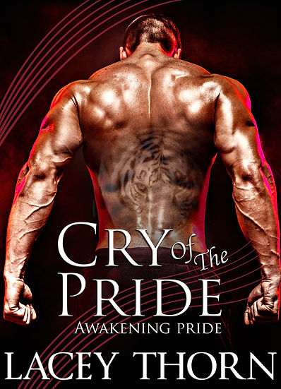 Cry of the Pride - final copy.jpg