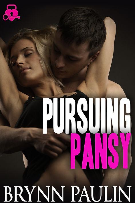 Pursuing Pansy.jpg