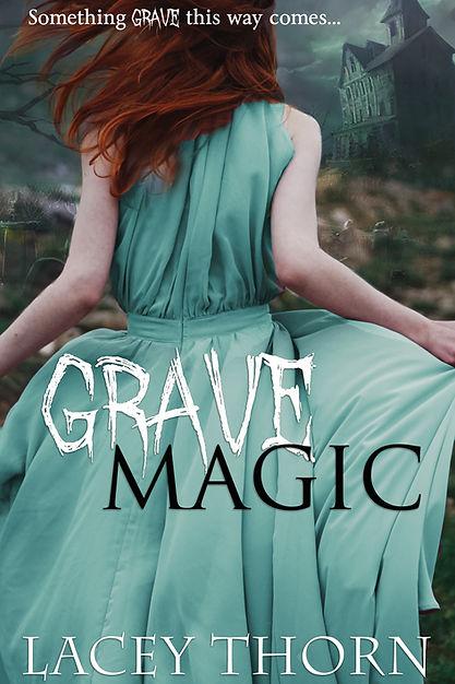 Grave Magic2.jpg