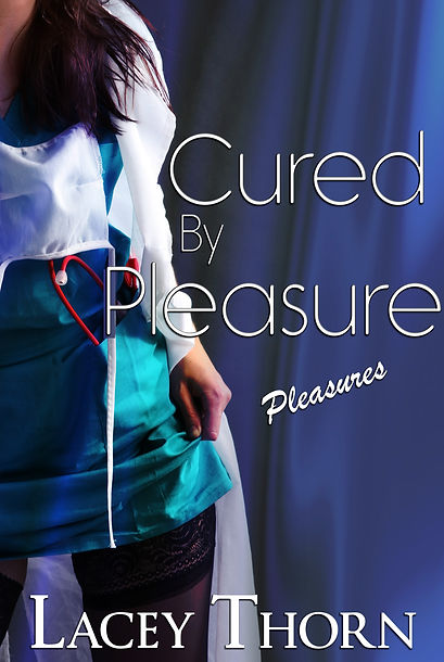 Cured by Pleasure - final.jpg