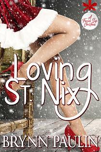 Loving St Nix.jpg