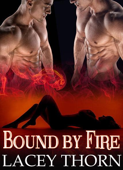 Bound By Fire - no gem.jpg