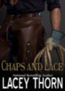 Chaps and Lace13C copy.jpg